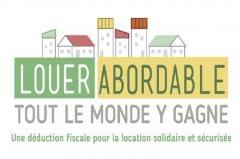 louer_abordable_vignette_infog.jpg